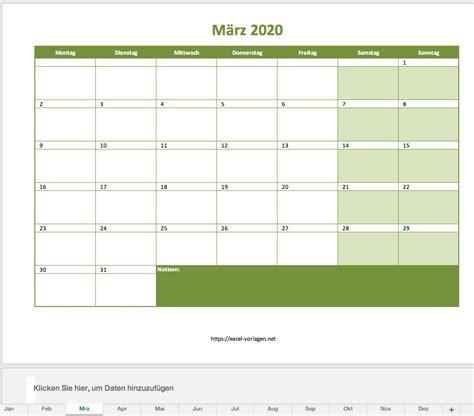 Alle monate und wochen als pdf ganzes monatskalender zum ausdrucken kostenlos. Pdf 3 Monatskalender 2021 Zum Ausdrucken Kostenlos - Monatskalender 2021 Mit Kw Monatsschnipsel ...