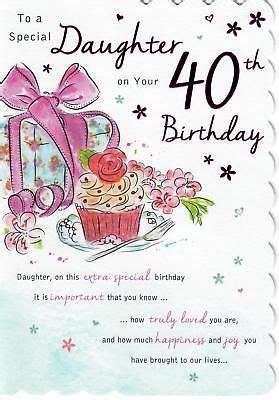 pin  birthday wishes
