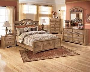 Mattress bedroom modern bedroom furniture sale cheap for Bedroom furniture sets glasgow