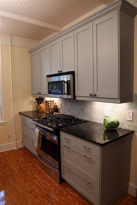 Ikea Kitchen Cabinets Peeling by Best 25 Ikea Kitchen Units Ideas On Ikea
