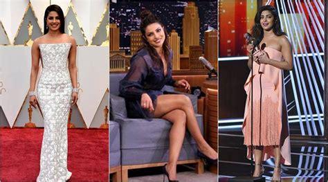 priyanka chopra voted worlds   beautiful woman