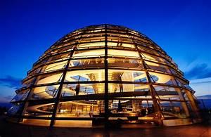 Reichstag Dome by rh89 on DeviantArt