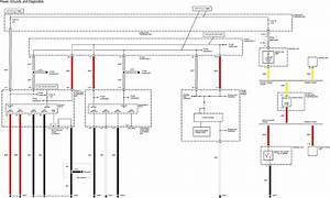 Wiring Diagram Skoda Yeti