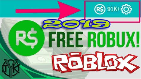 robux codes  roblox card codes roblox gift