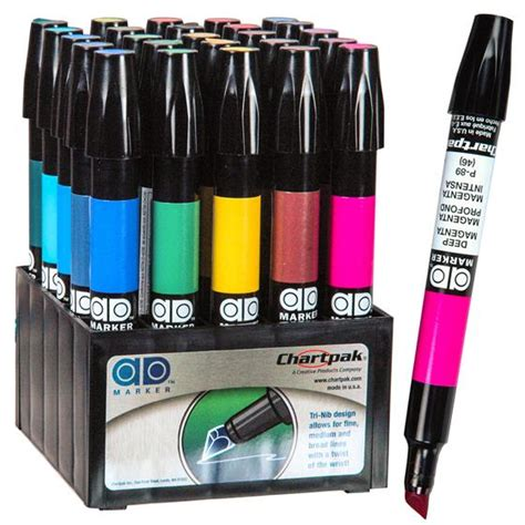 Kurtz designed the original basic language at dartmouth college in. Chartpak Ad Markers, A, Basic Colors, Tri Nib Tip, 25 Color Set   Nordisco.com