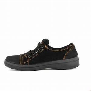 Chaussure De Securite Femme Legere : chaussure de s curit tennis lemaitre l g re pour femme ~ Nature-et-papiers.com Idées de Décoration