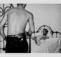 Photographs And Text George Platt Lynes And The Male Nude Art Blart