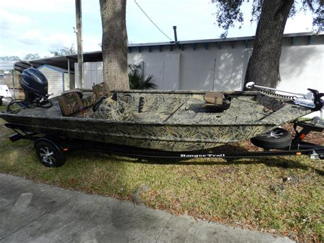 Aluminum Boats Near Me Images