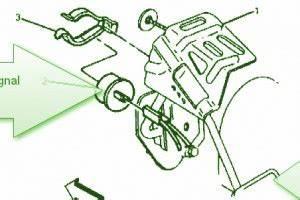 1996 Buick Century Fuse Block Diagram Wiring Schematic : 1996 buick custom 3 1 fuse box diagram circuit wiring ~ A.2002-acura-tl-radio.info Haus und Dekorationen