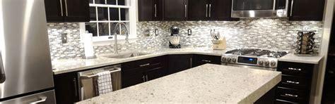 100 contertops stainless steel countertops hgtv