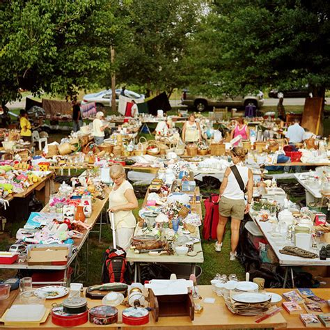 The Great U.S. 50 Yard Sale by • Findery