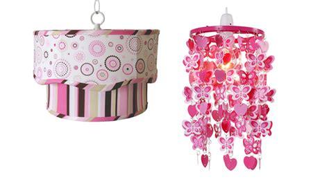 arty ceiling light designs  girls bedroom home