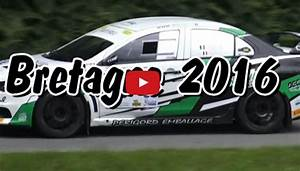 Rallye De Bretagne : vid os rallye de bretagne 2016 ~ Maxctalentgroup.com Avis de Voitures