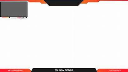 Twitch Overlay Transparent Fortnite Background Pngkey