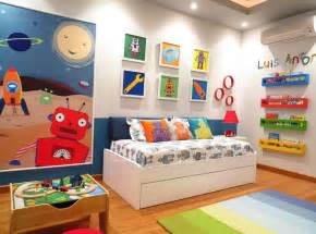 toddler bedroom ideas how to design a bedroom that grows with your child freshome com