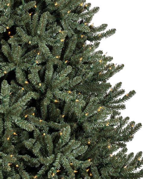 christmas tree farms in albany ny area 28 blue spruce artificial tabletop tree pre lit colorado blue spruce artificial tree with