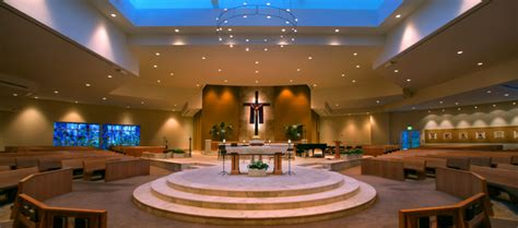 Our Of Light by Home Our Of Light Catholic Community