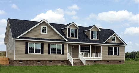 customized floor plans modular home floor plans frank 39 s home place lowest