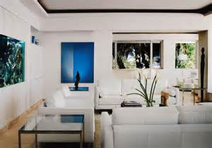 zack design toby zack designs inc florida florida design magazine interior design furniture