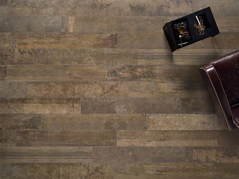 vintage italian floor l top 28 floor l vintage retro floor l 28 images
