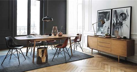 frais  vintage la nouvelle collection scandinave de maisons du monde  blog deco