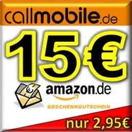 Ebay Gutschein Kaufen : ebay noch verf gbar callmobile simkarte mit 12 euro startguthaben f r nur 2 95 euro kaufen ~ Markanthonyermac.com Haus und Dekorationen