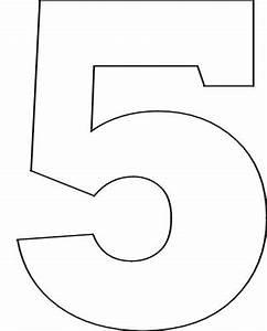 number stencils set 1 printable letter stencils With 1 5 inch letter stencils