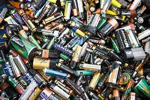Paper Batteries Use Electron