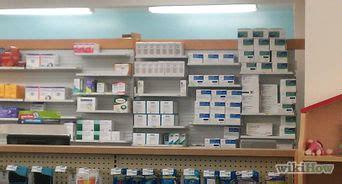 read  doctors prescription  steps  pictures