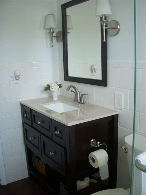 Home Depot Sink Bathroom by Home Depot Bathroom Sink Base Cabinets Cabinets Design Ideas