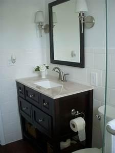 Sinks. inspiring home depot sinks for bathroom: home-depot ...