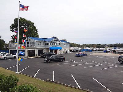 Boat Trailer Rental Annapolis by Boat Lift Boats For Sale