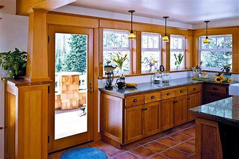milgard fiberglass patio doors denver  years sales