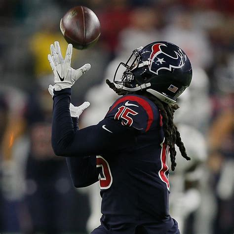 texans  fuller   colts  hamstring injury