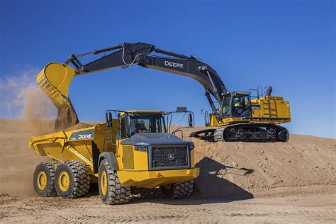 excavator safety tips      operation