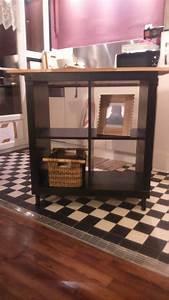 Meuble 9 Cases Ikea : relooking meuble kallax 4 cases bidouilles ikea ~ Dailycaller-alerts.com Idées de Décoration