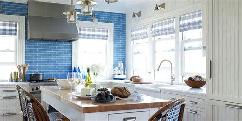 best kitchen backsplashes 50 best kitchen backsplash ideas tile designs for kitchen