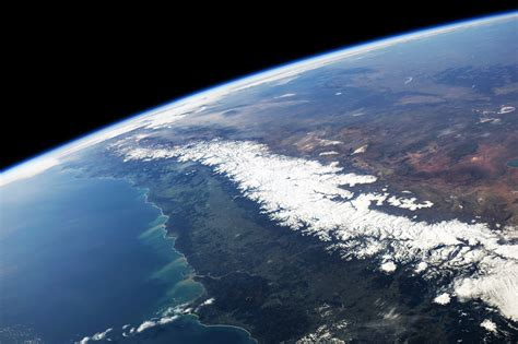 andes mountain range  south america thousand wonders