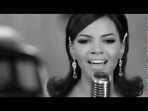 Leslie Grace - Will You Still Love Me Tomorrow - YouTube