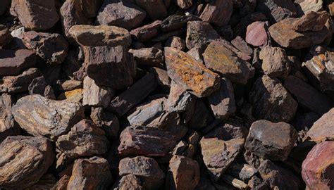 table mesa brown rock table mesa brown 1 quot mdi rock