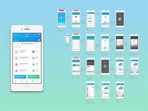 Medminder App