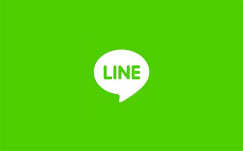 shop for windows line outlines upcoming changes to its line creator 39 s
