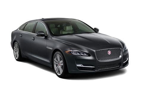 2018 Jaguar Xj Pricing  For Sale Edmunds