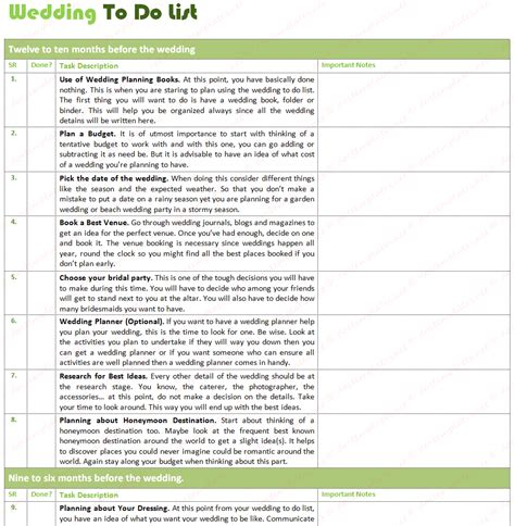 word template to do list to do list template save word templates