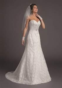 Robe Mariée 2016 : collection bella 2016 robe de mari e richesse ~ Farleysfitness.com Idées de Décoration