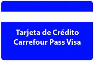Credit Pass Carrefour : heartlicredito blog ~ Maxctalentgroup.com Avis de Voitures
