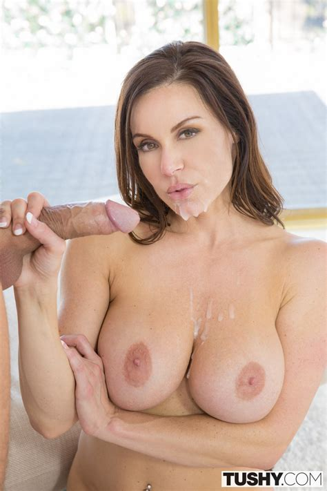 Hard Anal Doggystyle Fuck For Kendra Lust Sex Images