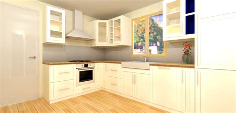 ikea cuisines 3d 2016 click kitchen sketchup extension warehouse