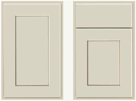 interior design ideas for mobile homes kraftmaid cabinet colors bukit