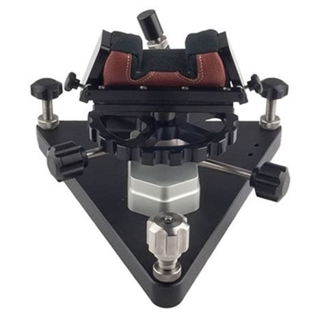 sinclair international competition shooting rest  benchrest top